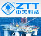 中国弛名商标5中天科技