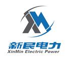 中国弛名商标7新民乐虎手机app下载
