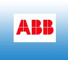 中国弛名商标12ABB中国